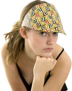 Millinery and designer hats for men and women, from flat caps and trilby hats to couture hats and headpieces. Visor Hats, Trilby Hats, Hat Patterns To Sew, Diy Shirt, Couture Collection, Hats For Men, Sports Women, Headpiece, Hair Beauty