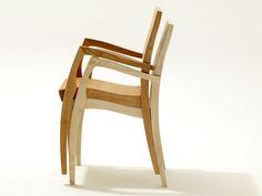 99 Besten Furniture Bilder Auf Pinterest Chair Bench Chair Design