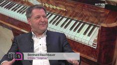 TonGenau auf SchauTV Nettes Interview mit Conny Kreuter!  #tongenau #klaviaturmitherz Piano, Interview, Music Instruments, Piano Games, Sheet Music, Studying, Musical Instruments, Pianos