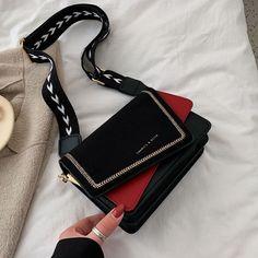 Fashion Bags, Fashion Handbags, Purses And Handbags, Luxury Purses, Luxury Bags, Large Diaper Bags, Fabric Bags, Cute Bags, Beautiful Bags