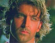 Image result for hrithik roshan in dhoom 2