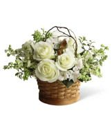 Here are our predictions for 2013 Summer Wedding Flowers Trends.