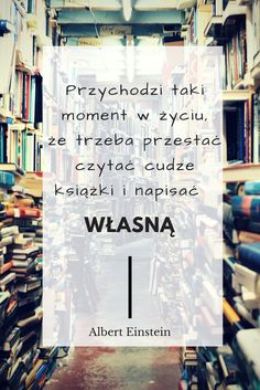 Myślisz o napisaniu książki? http://jaknapisacksiazke.pl/produkt/konsultacja-wydawnicza/