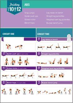 bikini-body-guide-week12-kaylaitsines-fitness-mom-1.png 717??1,007 pixels