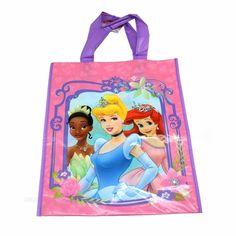 Disneys Princess Party Tote