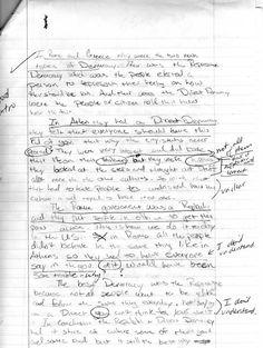 best websites to write custom coursework Freshman Custom writing
