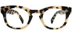 Holcomb in Pearled Tortoise - Eyeglasses - Women   Warby Parker