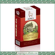 bio 3 fogyókúrás tea)
