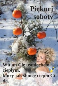 Good Morning, Pumpkin, Humor, Outdoor, Buen Dia, Outdoors, Pumpkins, Bonjour, Humour