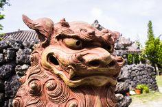 Afbeeldingsresultaat voor japanse cultuur