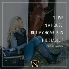 Double-tap & share if you agree! #nobleoutfitters