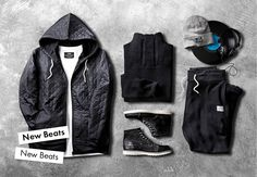 Find all Urulu's favourite styles at http://jackjones.co/1wagt5i
