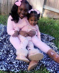 Cute Black Babies, Black Baby Girls, Beautiful Black Babies, Beautiful Children, Cute Babies, Baby Kids, Future Baby, Future Daughter, Toddler Poses