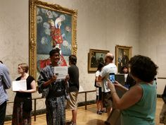 """The Boston Museum of Fine Arts recently cancelled an event they had called """"Kimono Wednesdays,"""" that, according to the museum, sought to engage people by arranging enhanced encounters with works of art. Project Management Principles, Best Essay Writing Service, Boston Museums, Cultural Appropriation, Narrative Writing, Online Tutoring, Good Essay, A Level Art"""