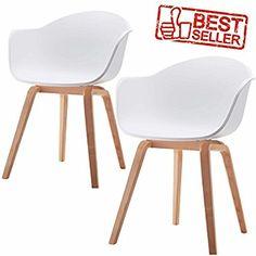 Moderne designer esszimmerst hle online kaufen boconcept for Armlehnenstuhl speisezimmer