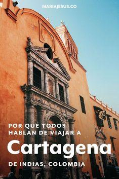 Ecuador, South America, Koh Tao, Popular, Movies, Movie Posters, Travel, Cartagena Colombia, Backpacker