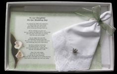 Wedding Gift Sister How Much : ... , Perfect Gift, Motherofbride Bride, Angelpin Wedding, Wedding Gifts