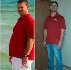 Plexus Testimony www.plexusslim.com/mirandaniemiec #tryit #wontregretit #60day #moneyback #guarantee #preferred #retail #wholesale #plexusslimcompany #plexus #plexusslim #probio5 #xfactor #accelerator #boost #biocleanse #moreproducts #products #healthy #getskinny #happier #feelinggood #moreenergy #nomorenibbling #curbs #appetite #loose #cravings #fab5 #fabfive #fab #changeslives #changedmylife #neverfeltbetter