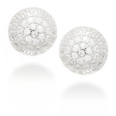 Langui Earrings #luxenterjoyas #luxentertimetoshine