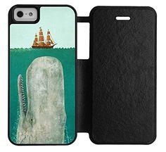 Supernatural Art Flip Cover Case for Iphone 5/5s Case Akshop http://www.amazon.com/dp/B01A58FVNM/ref=cm_sw_r_pi_dp_rEiJwb0AM01FP #iphone #iphone5case #flipcoveriphone5