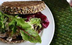 Pranzo Proteico Ufficio : Idee ricette pranzo in ufficio la migliore scelta di casa e