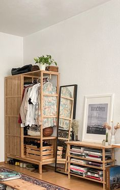 Room Ideas Bedroom, Bedroom Decor, Aesthetic Room Decor, Cozy Room, House Rooms, Room Inspiration, Interior Design, Home, Surf Decor