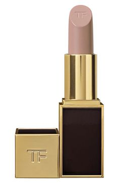 Tom Ford...the perfect nude lipstick