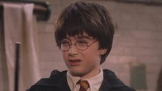 Harry Potter Stickers, Harry Potter Icons, Harry James Potter, Harry Potter Anime, Harry Potter Pictures, Harry Potter Aesthetic, Harry Potter Cast, Harry Potter Fandom, Harry Potter Characters