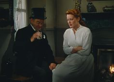 john ford's love letter to ireland - the quiet man Great Films, Good Movies, Golden Age Of Hollywood, Old Hollywood, The Quiet Man Movie, Maureen Ohara, Vagabond Shoes, Viejo Hollywood, John Wayne Movies