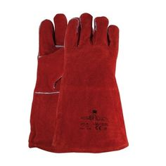 #PBM #Handbescherming #Lashandschoenen