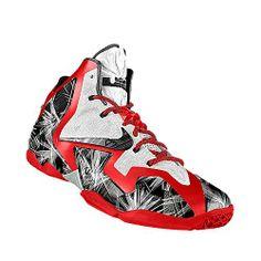 ... Jordans Sneakers, Air Jordans, Lebron 11, Nike Store, Basketball Shoes, Fashion, Moda, Fashion Styles, Air Jordan