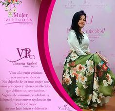 Siguenos: Instagram: victoriarashelboutique/ YouTube.Victoria Rashel Fashon & Trend https://www.facebook.com/BoutiqueVictoriaRashel/ Outlet: https://www.facebook.com/VictoriaRashelOutlet/ Diseños Alta Costura: https://www.facebook.com/DisenosVictoriaRashel/ 🛍🛍👇👇👇 👉Victoria Rashel Boutique  ☎ 3123767415 📲 whatsapp 3016233308  📧boutiquevictoriarashel@gmail.com