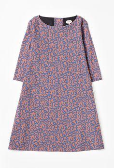 Samuji Finch dress 15 Dresses, Ready To Wear, Cold Shoulder Dress, Tunic Tops, How To Wear, Women, Fashion, Moda, Fashion Styles