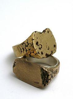 // rings