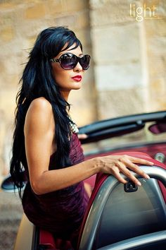 #louis-vuitton-sunglasses share #Louis #Vuitton #Sunglasses Porsche Sunglasses, Sunglasses 2017, Louis Vuitton Sunglasses, Mirrored Sunglasses, International Fashion, French Fashion, Sculpting, Sunnies, Night