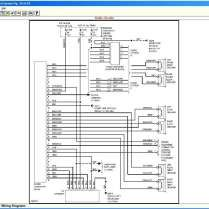 S122 Ev Wiring Diagram 2002 Honda Accord Fuel Filter Replacement Cost Fords8n Yenpancane Jeanjaures37 Fr