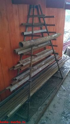 Know What You Are Welding – Metal Welding Welding Cart, Welding Shop, Welding Tools, Welding Projects, Diy Welding, Blacksmith Projects, Metal Welding, Woodworking Projects, Welding Workshop