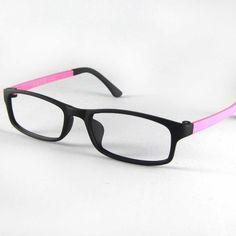 Computer Reading Glasses Resin Lens UV400 protection Anti-radiation Beta Memory…