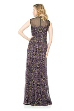 New Arrivals | Designer Cocktail & Evening Dresses | Tadashi Shoji