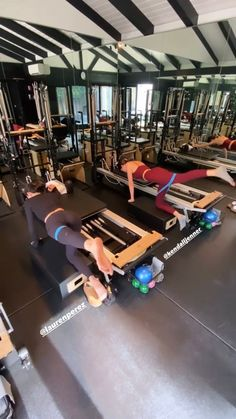 Healthy Lifestyle Motivation, Sport Motivation, Fitness Motivation, Kendalll Jenner, Workout Aesthetic, Fitness Aesthetic, Gym Rat, Workout Videos, Workouts