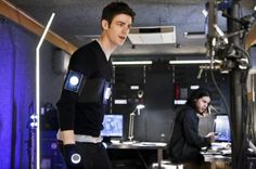 the flash season 2 episode 20 - Sök på Google