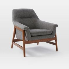 Might like this if they offered it in other colors...would like the Olive Pebble Weave / Theo Chair, Yarn Dyed Linen Weave, Seafoam #westelm