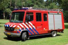 www.brandweer-gelderland.nl