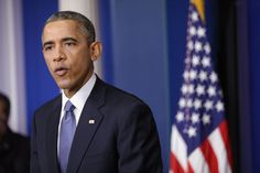 Barack Obama: Sony Made 'A Mistake' Canceling 'The Interview'