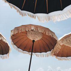 Summer Feeling, Summer Vibes, Summer Breeze, Summer Days, Summer Story, Summer Sunset, Pin Maritime, Photography Beach, Photography Trips