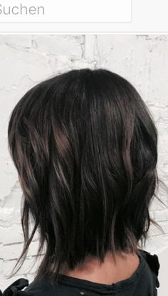 My new hair... I love it.