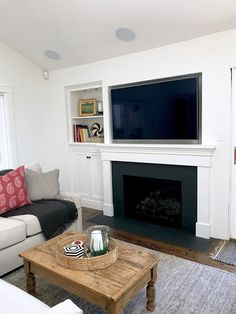 122 best where to put the tv images in 2019 living room tv