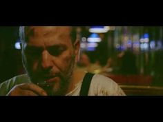"SALMO - ""ROB ZOMBIE"" feat. NOYZ NARCOS - http://youtu.be/ZZImL1VOb2A"