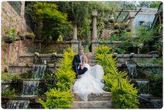 Shepstone Garden Wedding   Yolande & Morne Duck Egg Blue, Blush And Gold, Gold Wedding, Wedding Pictures, Garden Wedding, Real Weddings, Lilac, Photographers, Places To Go