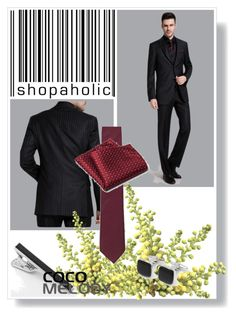 """""""cocomelody"""" by softicamina ❤ liked on Polyvore featuring women's clothing, women's fashion, women, female, woman, misses and juniors"""